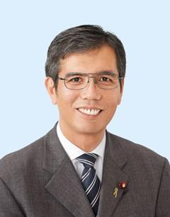 miyamoto-takeshi_01_thumbnail