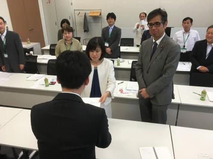 和歌山政府交渉160523 (1)